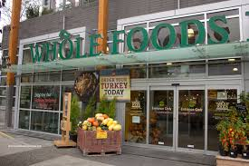 100 whole foods open thanksgiving thanksgiving black friday