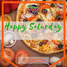 cambs cuisine pizza cambs on you ve made it to saturday pizza