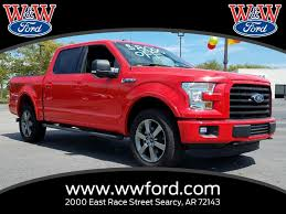 100 ford 150 xlt truck repair manual ford f 150 questions