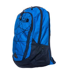 north face backpack black friday sale the north face vault backpack blue jimmy jazz chj0cdk