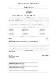 got resume builder free resume builder template resume format download pdf 89 89 excellent free resume builder and download template free resume builder and download