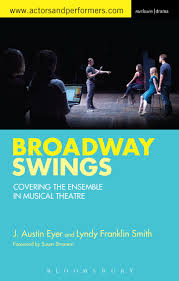 226 Best Images About Swing Broadway Swings Theatre U0027s First Responders U2013 Blog