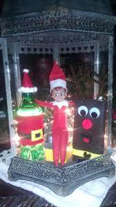 743 best elf on the shelf fun images on pinterest christmas