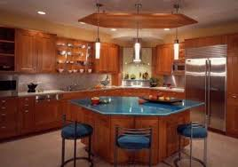 shaped kitchen islands l shaped kitchen island interior exterior doors