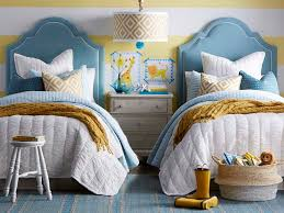 twin upholstered headboards upholstered headboard twin throughout 51 best beds images on