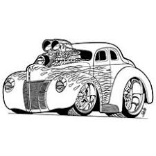 hotwheels coloring pages 249 best coloring pages for all images on pinterest coloring