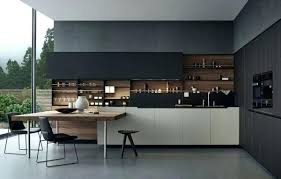 cuisine contemporaine en bois cuisine contemporaine en bois cuisine contemporaine bois cuisine