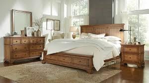 thomasville furniture winners only badge aspen bedroom set and aspen home nightstand night light riverside furniture fort smith arkansas bedroom aspenhome ravenwood drawer chesser in