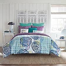 King Size Comforter Sets Bed Bath And Beyond Teen Bedding Bed Bath U0026 Beyond