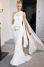 one shoulder wedding dresses stylish one shoulder wedding dresses exceptional 2nd wedding