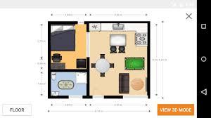 floor planner floorplanner apps on play
