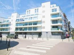 appartement 3 chambres bruxelles appartement avec 3 chambres à vendre à bruxelles localités zimmo