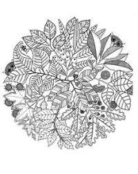 op art coloring pages free coloring page coloring op art jean larcher 15 an op art