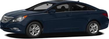 recall hyundai sonata 2011 2011 hyundai sonata recalls cars com