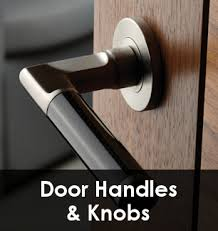 Kitchen Door Furniture Cabinet Handles U0026 Knobs From Just Handles Kitchen Handles
