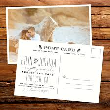 cheap save the date postcards postcard save the dates wedding weddings and wedding planning