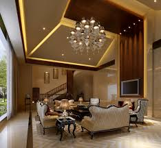 Luxurious Living Room Sets Stunning Luxury Living Room Luxuryg Decor Design Pictures Ideas