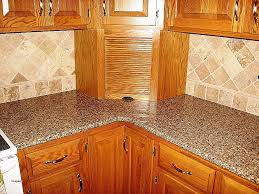 Best Kitchen Backsplash Material Backsplash Best Material For Kitchen Backsplash Lovely Kitchen