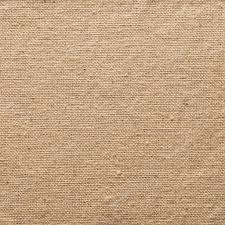 Light Yellow Rug Light Yellow Natural Linen Texture For The Background U2014 Stock