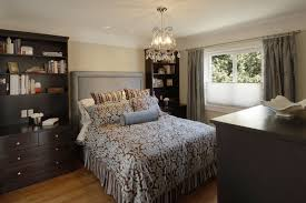 Gorgeous Bedding Gorgeous Small Master Bedroom Ideas To Take A Look At U2013 Decohoms