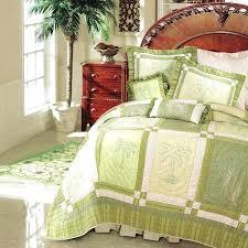 Tropical Bedding Sets Bayside Bedding Tropical Quilt Bedding Sets Tropical Bedroom