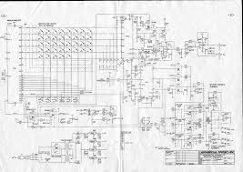 korg wiring diagram korg monotribe drum schematic u2022 googlea4 com