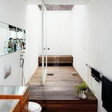 Kleines Bad Einrichten Gemtliche Innenarchitektur Schlauchbad Ideen Kleines Bad In Das