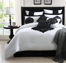 Cool Water Beds For Kids Bedroom Black And White Bed Sets Cool Water Beds For Kids Bunk