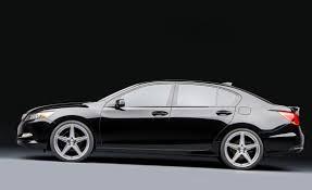 hybrid acura rlx sport hybrid acura specifications http autotras com auto
