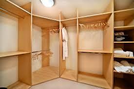 walk in closet design natural brown maple ikea wardrobe designer small walk in closet