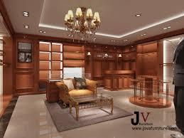 store interior design shop interior designers jewelry shop design interior design