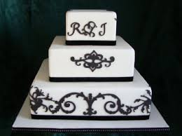 our pricing rose u0027s cake boutique norfolk hamilton brantford