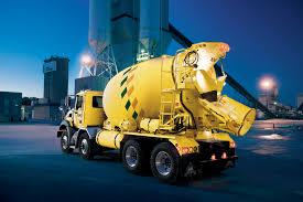 kenworth trucks uk mixer truck uk trucks pinterest cement mixer truck