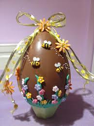 a casa di lory uova decorate pasqua 2014 easter pinterest