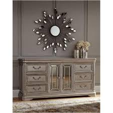 Bedroom Sideboard Furniture by 31 Ashley Furniture Birlanny Bedroom Dresser