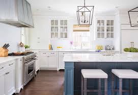 Taupe Cabinets Lovable Kitchen Hardware Ideas Lovely Interior Design For Kitchen