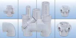 Bathroom Fittings In Pakistan Plumbing Pipes Fittings Plastic Pipe Pipes Fittings