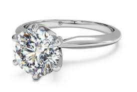 engagement rings utah engagement rings in san francisco find your ring ritani