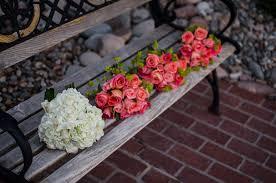king soopers floral real colorado wedding corri and jon a colorado courtshipa