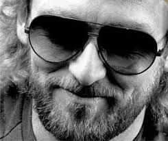"""Well son, it appears that Keith Whitley, the man your father claimed as the ... - keith-whitley"