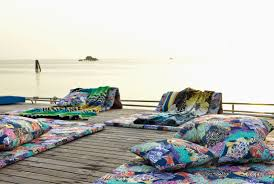 missoni home launch 2016 collection the luxpad the latest