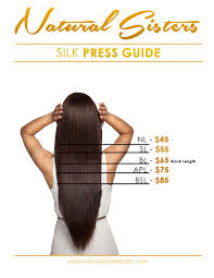 Price Of Hair Extensions In Salons by Service Book Online Natural Sister Hair Salon Natural Sister