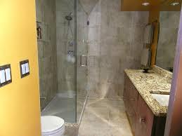 P Baths Baths Tlc Construction