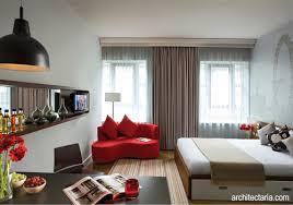 design interior rumah kontrakan mendekorasi dan menata interior rumah kontrakan pt architectaria