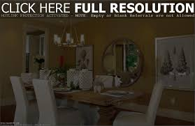 dining room fresh decoration ideas for dining room modern rooms