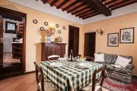 75 Square Meters To Feet by Country Residence Luxury Hotel Boutique Hotel Charme Relax