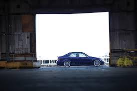 lexus is300 hawaii mr car design vw t5 transporter hawaii deluxe picture 54078