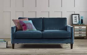 Sofa Company Reviews English Sofa Company Uk Justsingit Com