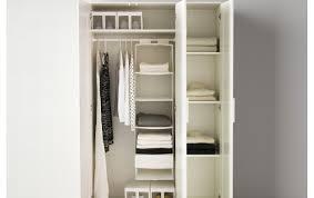 wardrobe inspiration of 2 door locker wardrobe additional