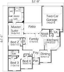 Luxury House Designs And Floor Plans 84 Best Floorplans U0026 Layouts Images On Pinterest Apartment Ideas